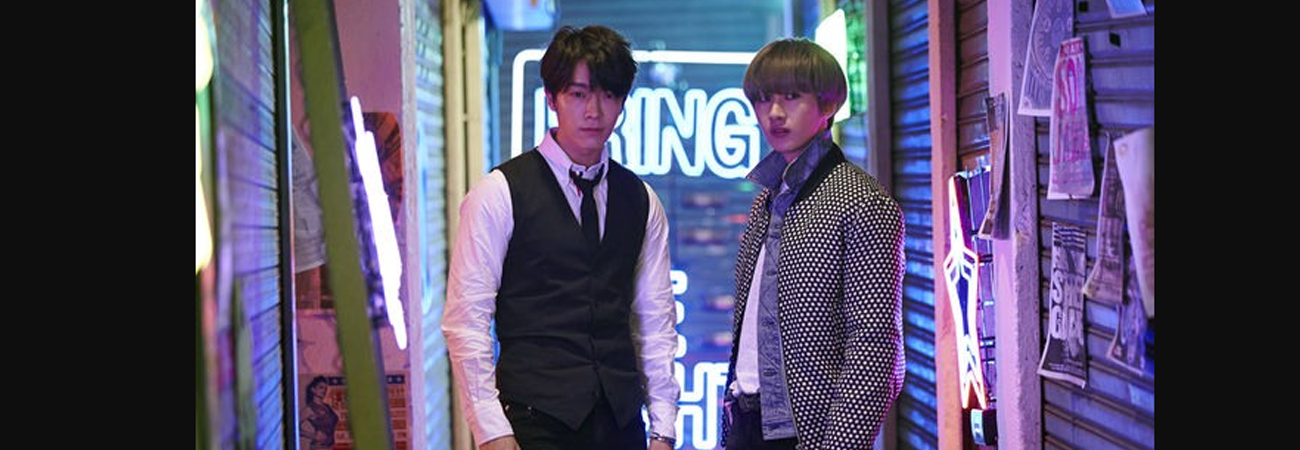 Eliminan video de mexicano que plagió a Super Junior D&E