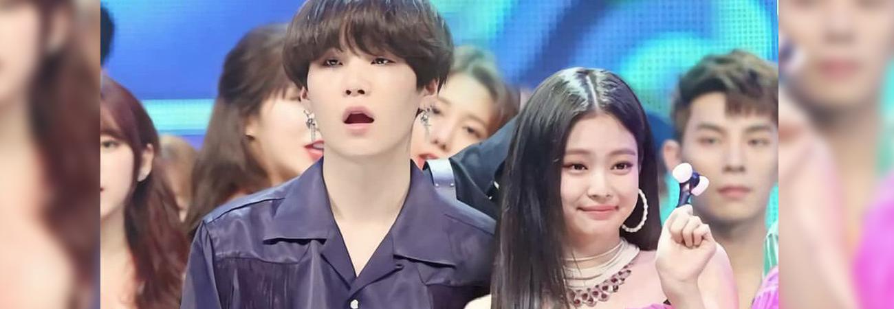 Estos idols del Kpop fueron víctimas de 'bullying'