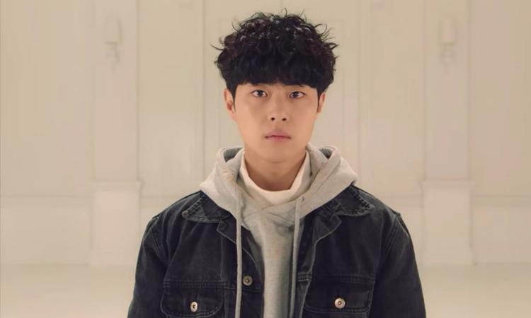 Suspende la aparición de Jo Byeong Gyu en el programa de variedades Come Back Home por escándalos