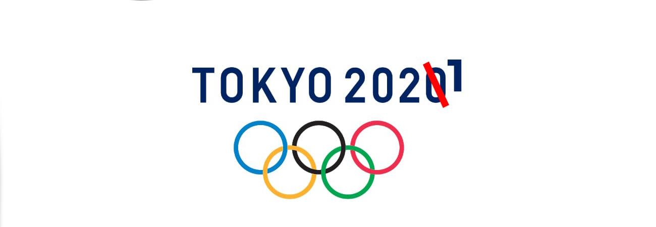 Comité de los Juegos Olímpicos anunciará