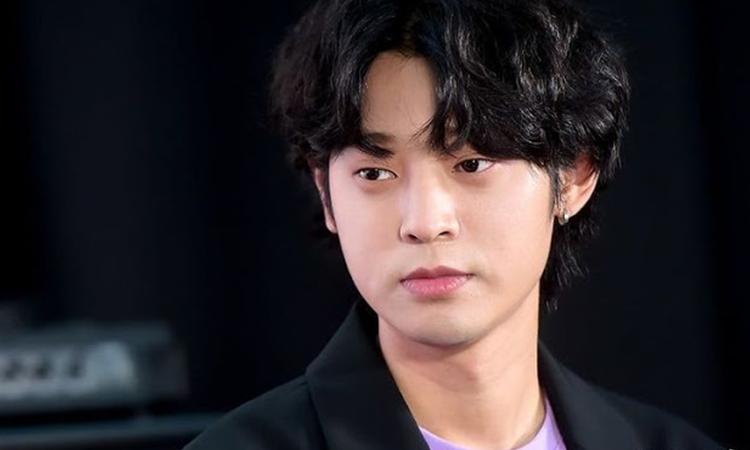 Jung Joon Young asistirá al nuevo juicio de Seungri como testigo