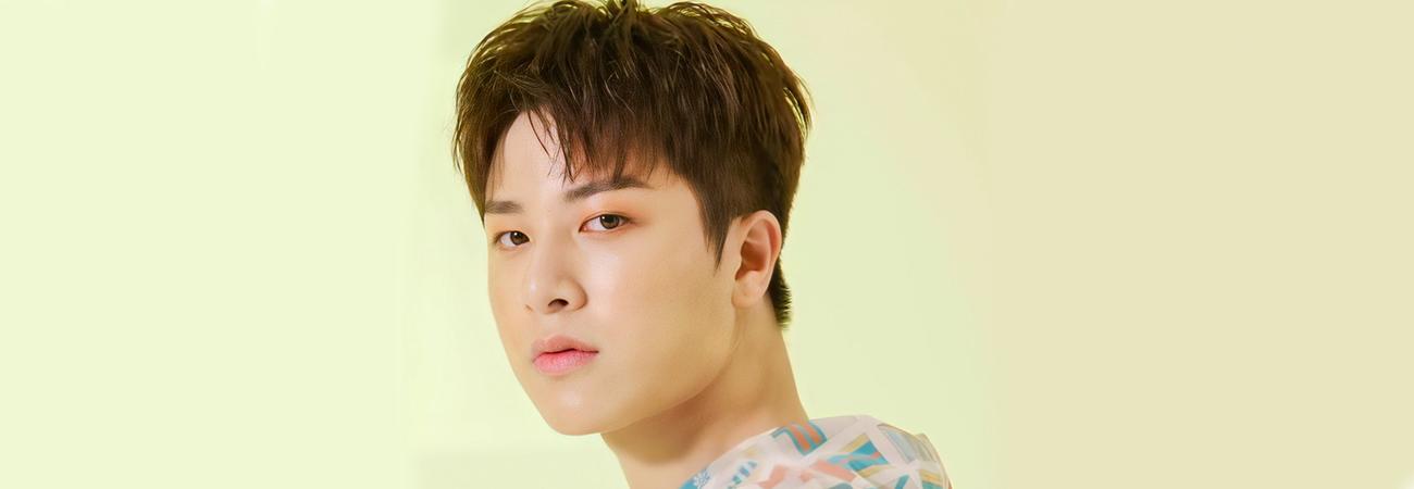 Junghwan de TREASURE es agredido por fans