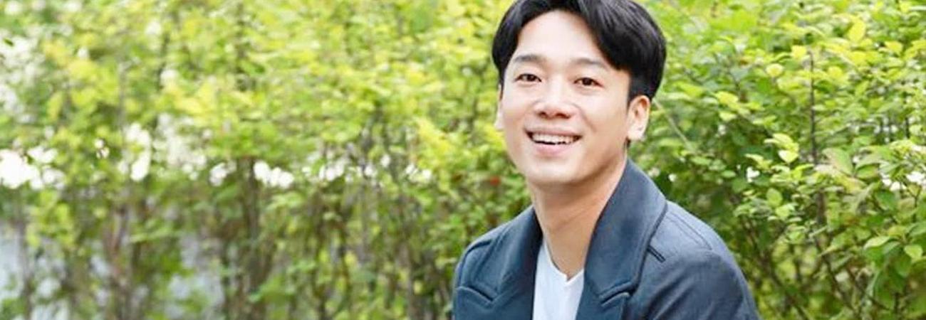 Kim Nam Hee se une al elenco del Kdrama 'Not Crazy'