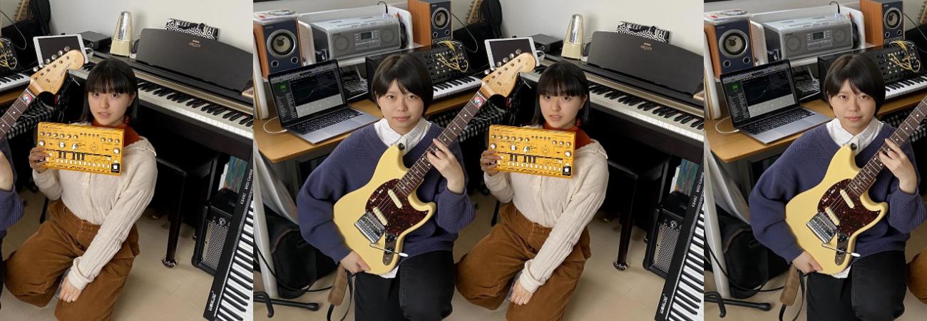 O dueto do colegial que superou a BTS em SoundCloud
