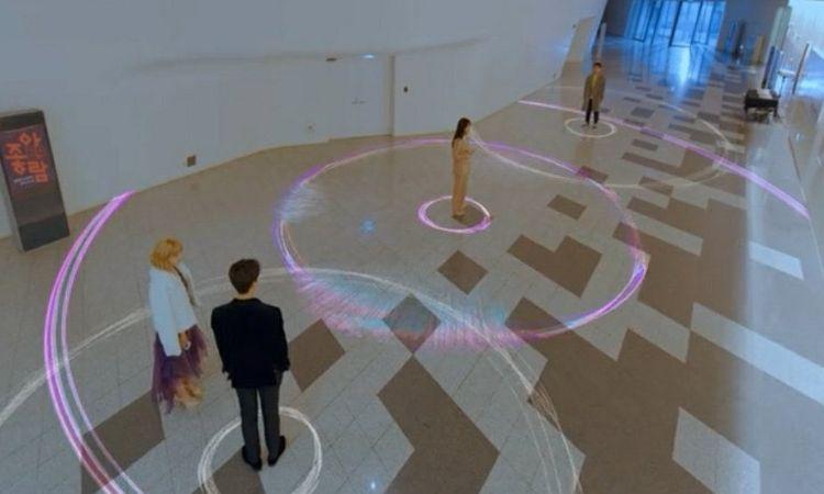 Netflix revela el tráiler principal de 'Love Alarm 2'