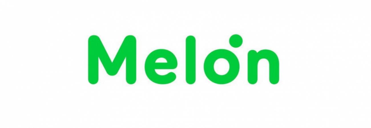 Ex CEO de Melon es acusado de robar 18,2 billones de wones en derechos de autor