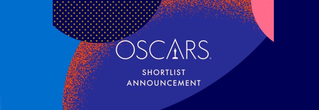 'Minari' elegida como pre candidata en música para los Oscares