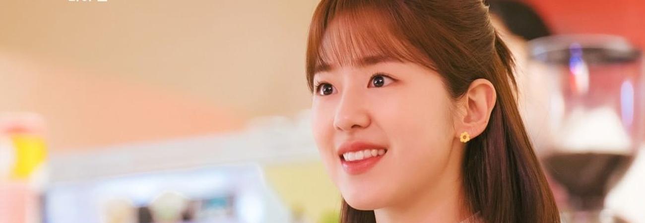 Agencia de Park Hye Soo responde hacia las ultimas acusaciones realizadas de la víctima