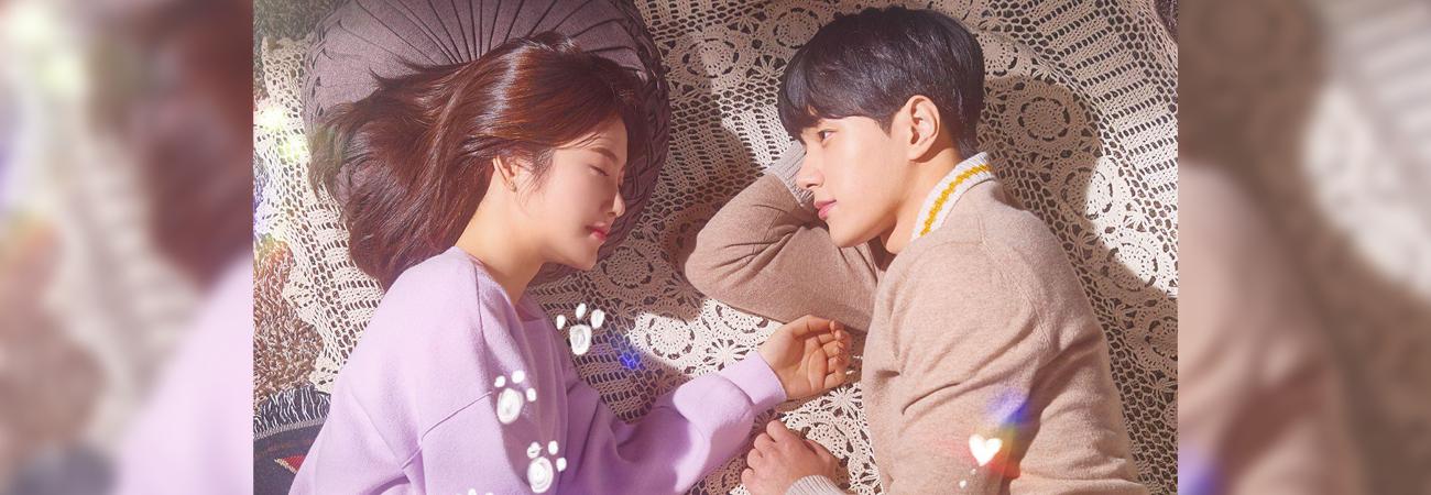 Dramas de menor classificação na história coreana