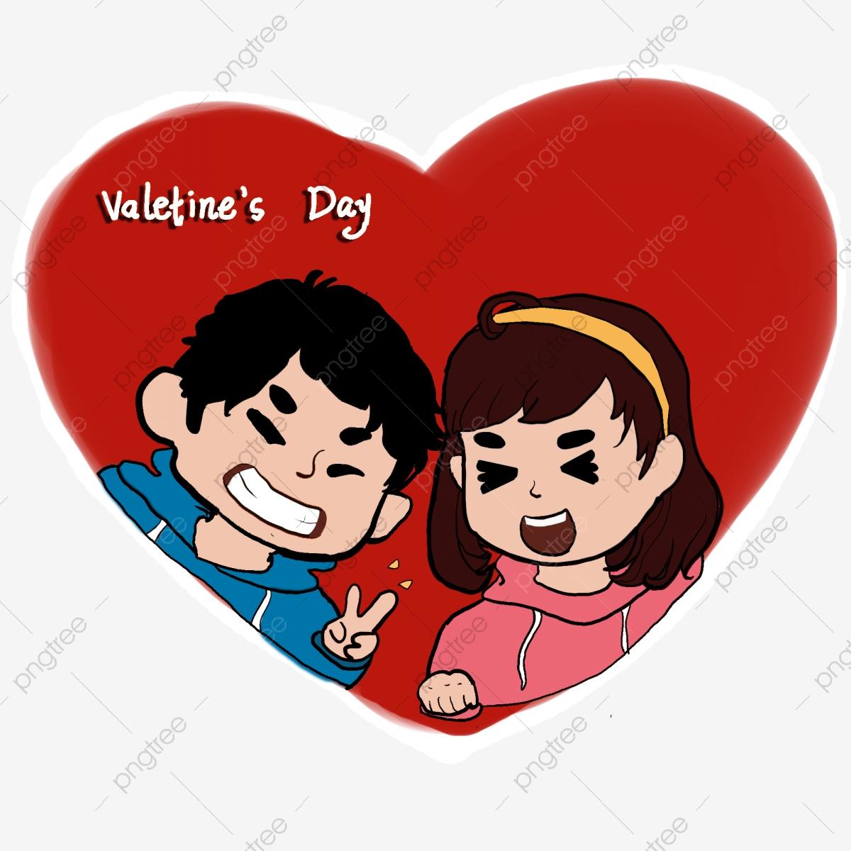 3 películas coreanas para disfrutar en San Valentín