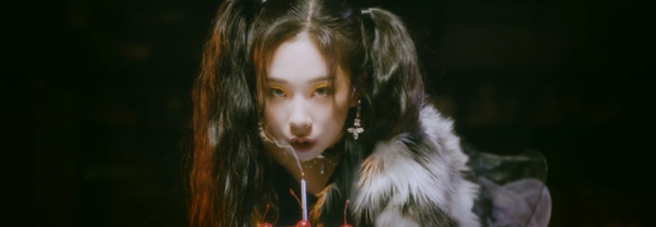 PURPLE K!SS revela su primer video teaser para 'Can We Talk Again'