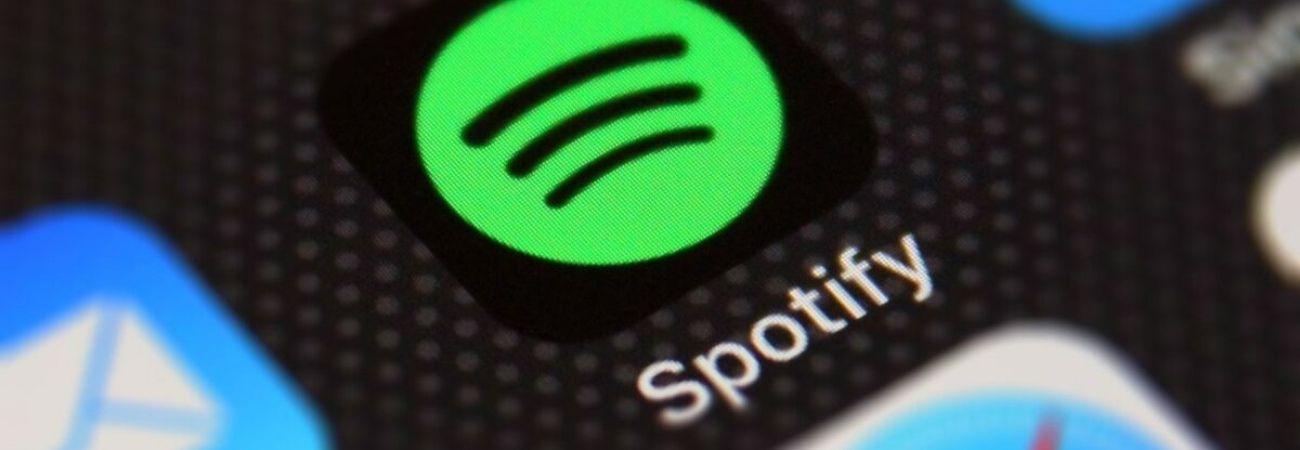 Spotify inicia oficialmente su servicio en Corea del Sur
