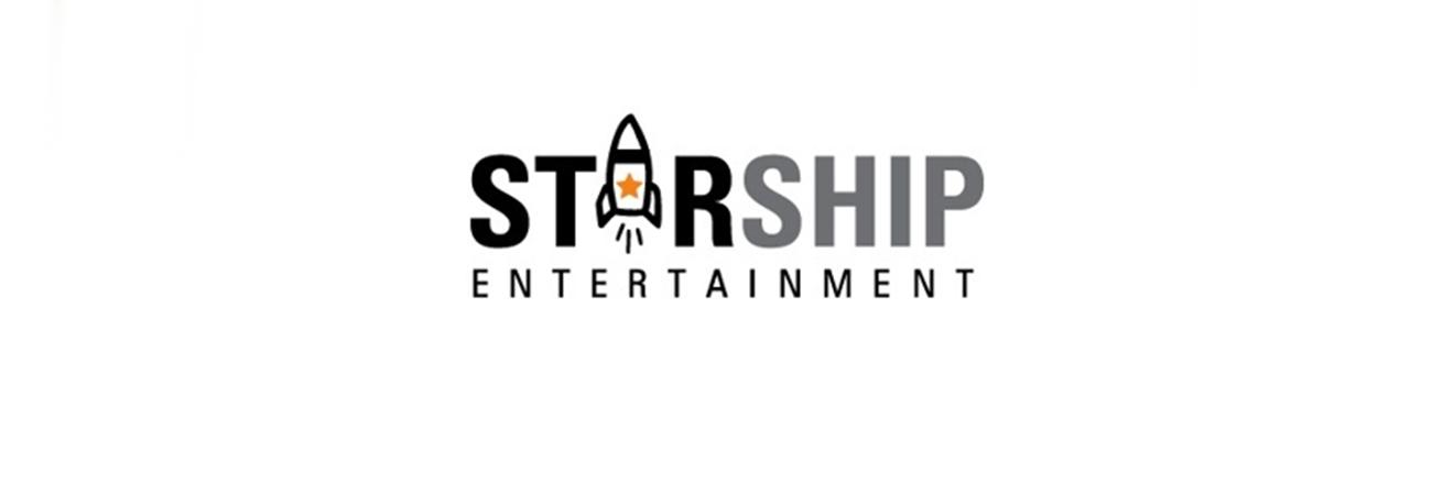 Starship Entertainment se disculpa y borra las controvertidas fotos de I.M de MONSTA X