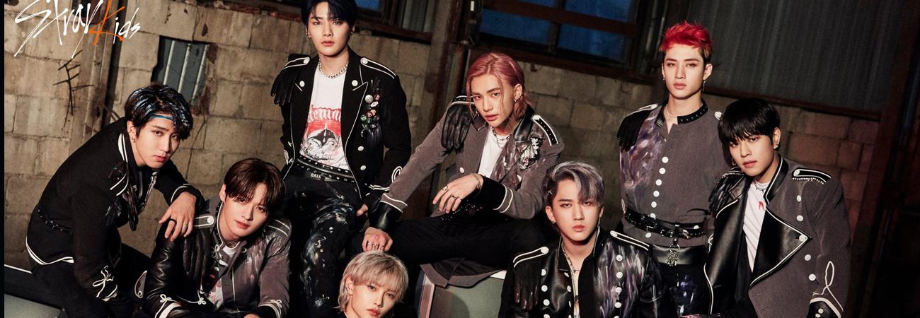 ITZY, Stray Kids y 2PM realizaran comeback en abril