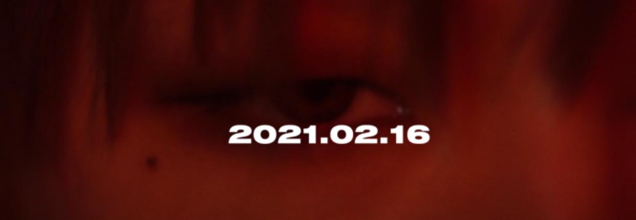 Kang Daniel lanza un inquietante video teaser para su próximo comeback
