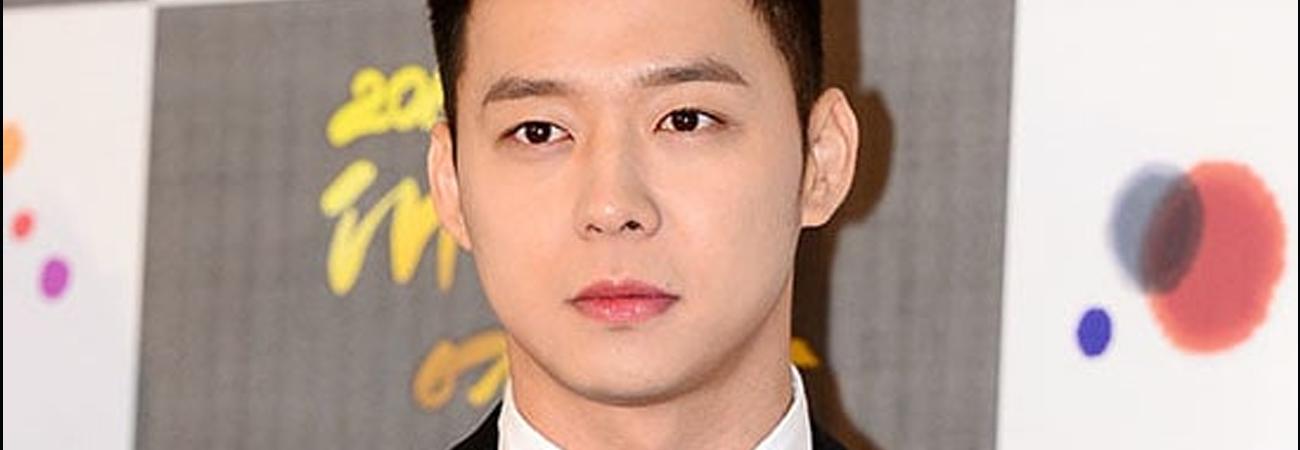 Yoochun ha pagado $ 50K a la supuesta víctima de agresión sexual
