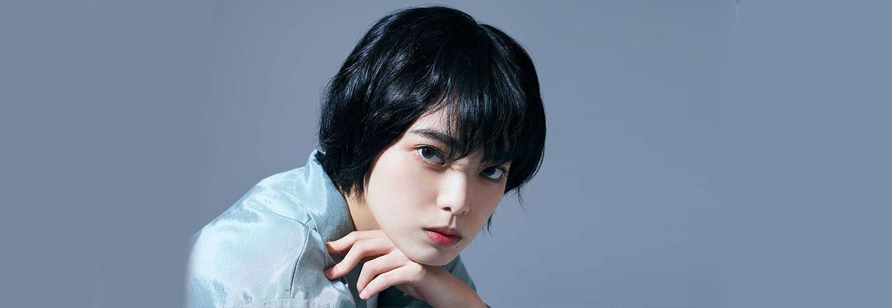 La dolorosa vida de la idol japonesa, Yurina Hirate