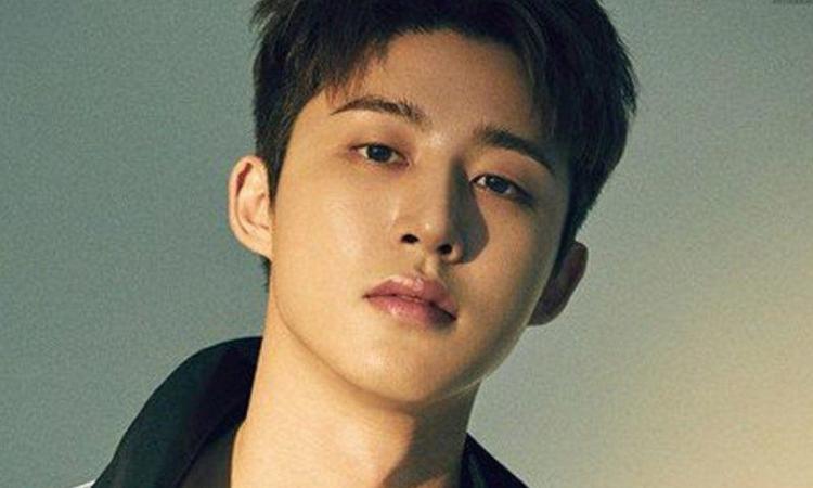 B.I ex miembro de iKON lanzará un nuevo álbum + donará todas las ganancias