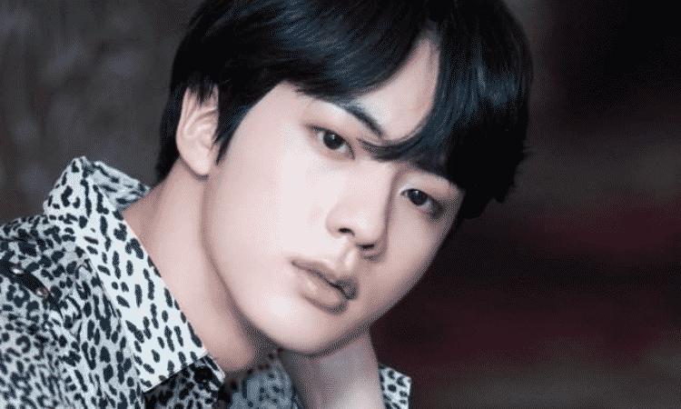 Jin de BTS explica por qué su entrevista en 'You Quiz On The Block' fue editada