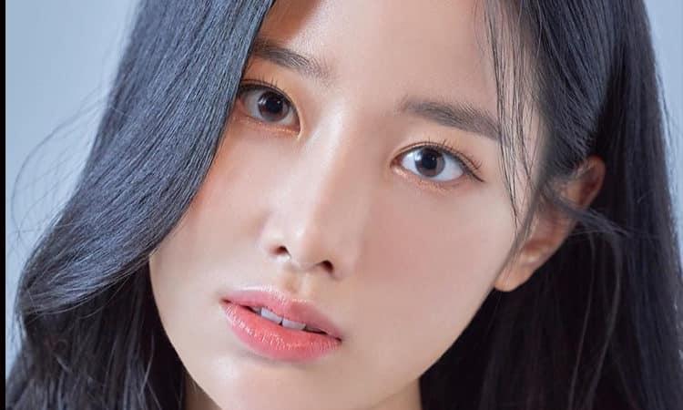 Johyun de Berry Good dice que no está segura si el grupo continuará unidos