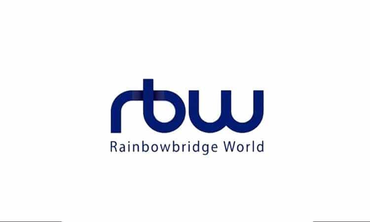 RBW bajo fuego por considerar China y Taiwan como diferentes paises