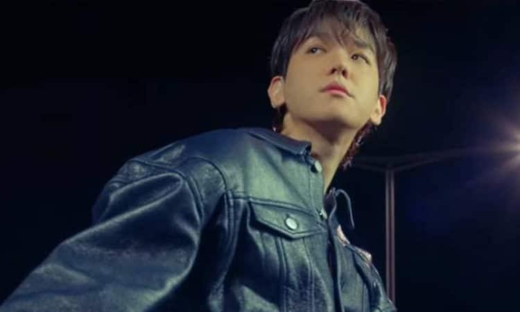 EXO-L están encantados por la consideración de Baekhyun por sus fans antes de ir al servicio militar