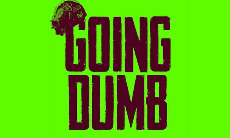 Stray Kids realizara una fascinante colaboración con Alesso y Corsak con Going Dumb
