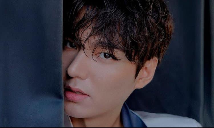 ¿Qué es lo que opina Lee Min Ho sobre sus MINOZ celosas?