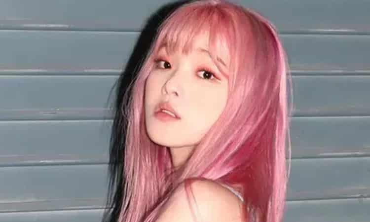 WM Entertainment realiza una segunda declaración sobre el acoso del productor Tank a Seunghee