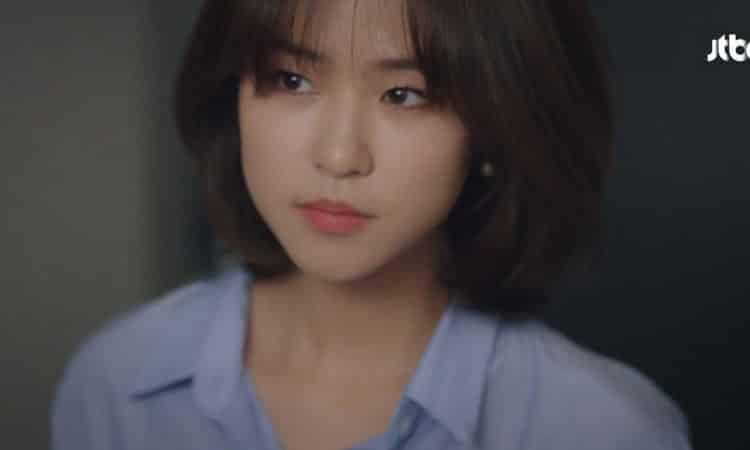Shim Eun Woo admite en realizar acoso escolar y se disculpa públicamente
