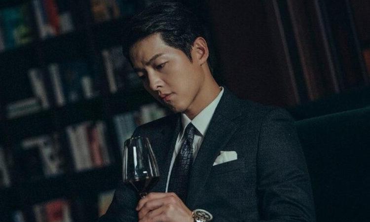 tvN está considerando cancelar el contrato con la empresa china bibimbap luego de las criticas en el dorama Vicenzo