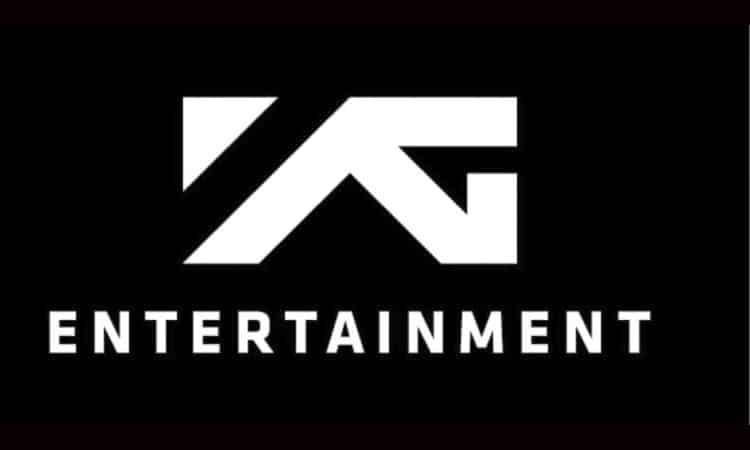 Se filtra información del nuevo girl group de YG Entertainment