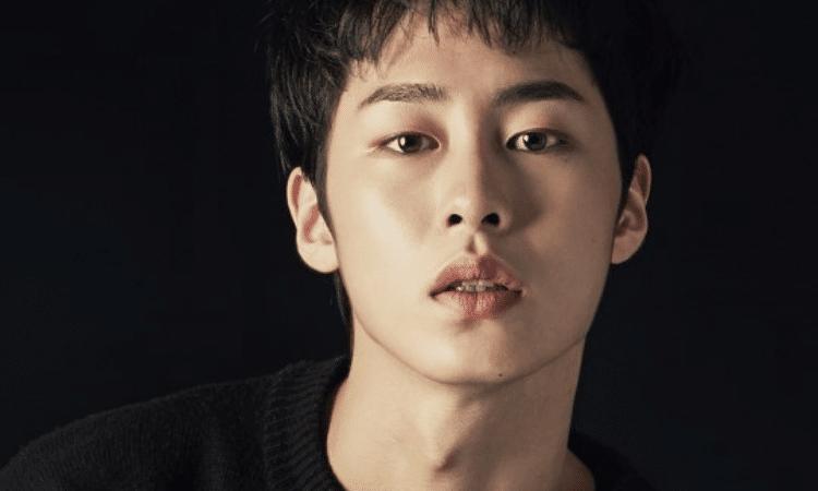 Netizens descubren que Lee Jae Wook desapareció de la lista de actores de Vast Entertainment