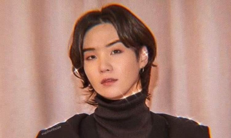 ¿Suga de BTS cumplirá el sueño de ARMY? El idol revela que dejará crecer su cabello