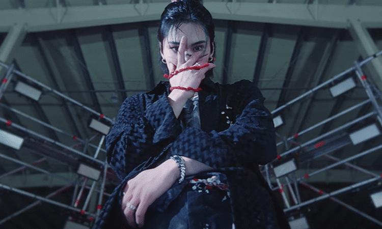 ASTRO lanza un llamativo teaser para su nueva canción principal 'ONE'