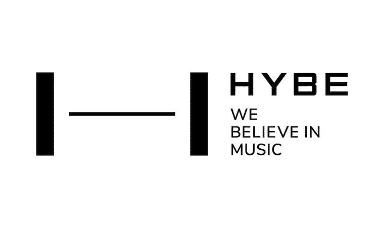 Big Hit se muda oficialmente al nuevo edificio de HYBE