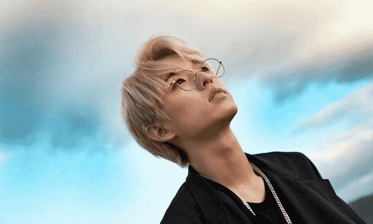 Jae de DAY6 emite nueva disculpa por controvesia en Twitch