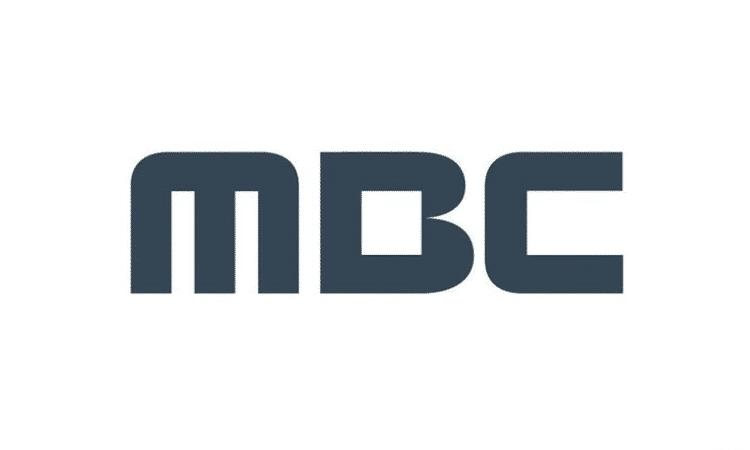 Confirman nuevo caso de COVID-19 en oficinas de MBC