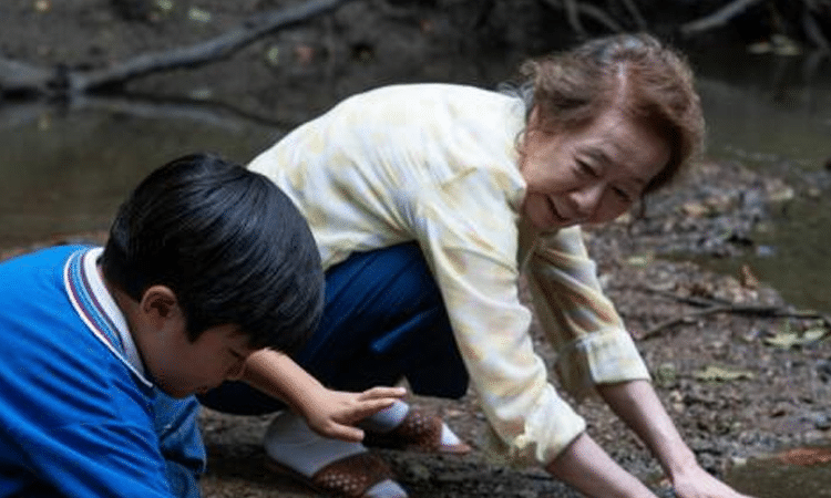 La controversia que provocaron los Globos de Oro con la nominación de 'Minari' se corrige en los Oscar