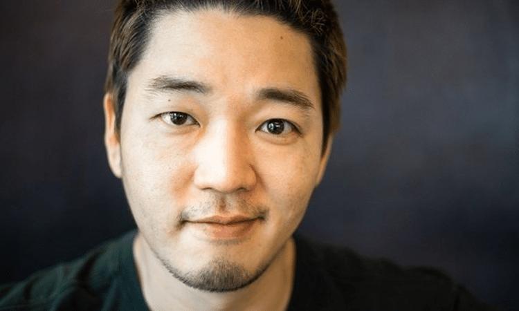 Recuerdan al actor Moon Ji Yoon a un año de su muerte