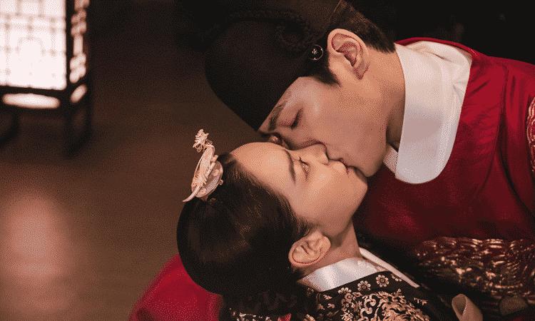 Comienzan a eliminar todos los capítulos de 'Mr.Queen', escrita por el guionista de 'Joseon Exorcist'