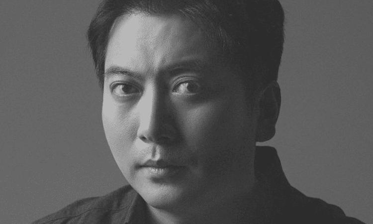 Park Myung Hoon de 'Parasite' y 'Crash Landing on You' confirma su participación en 'La Casa de Papel'
