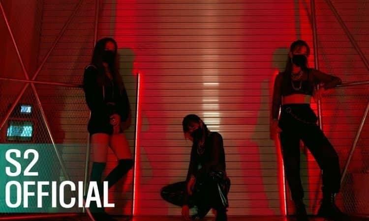 Hot Issue de S2 Entertainment