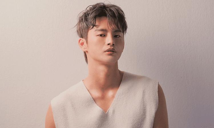 Seo In Guk tendrá una aparición especial en el drama 'Navillera'