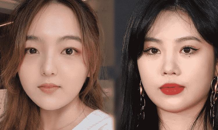 Seo Shin Ae responde a Soojin de (G)I-DLE por caso de intimidación
