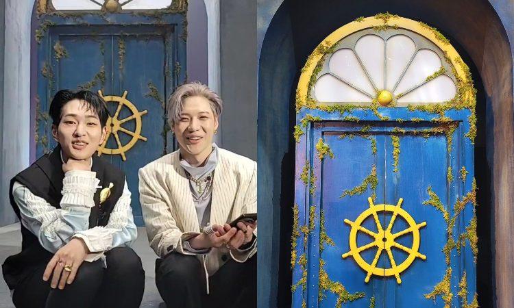 SHINee ofrece spoilers sobre su próximo álbum