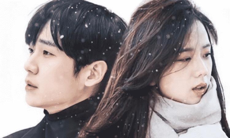Coreanos exigen la cancelación del próximo drama 'Snowdrop'