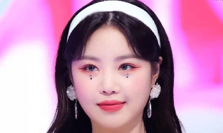 Soojin de (G)-IDLE niega personalmente las acusaciones de acoso escolar en su contra