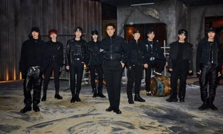 Três maneiras de desfrutar do tão esperado retorno do Super Junior com