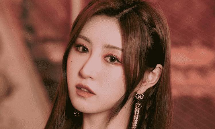 Fallece la madre de Taeryeong de LUNARSOLAR